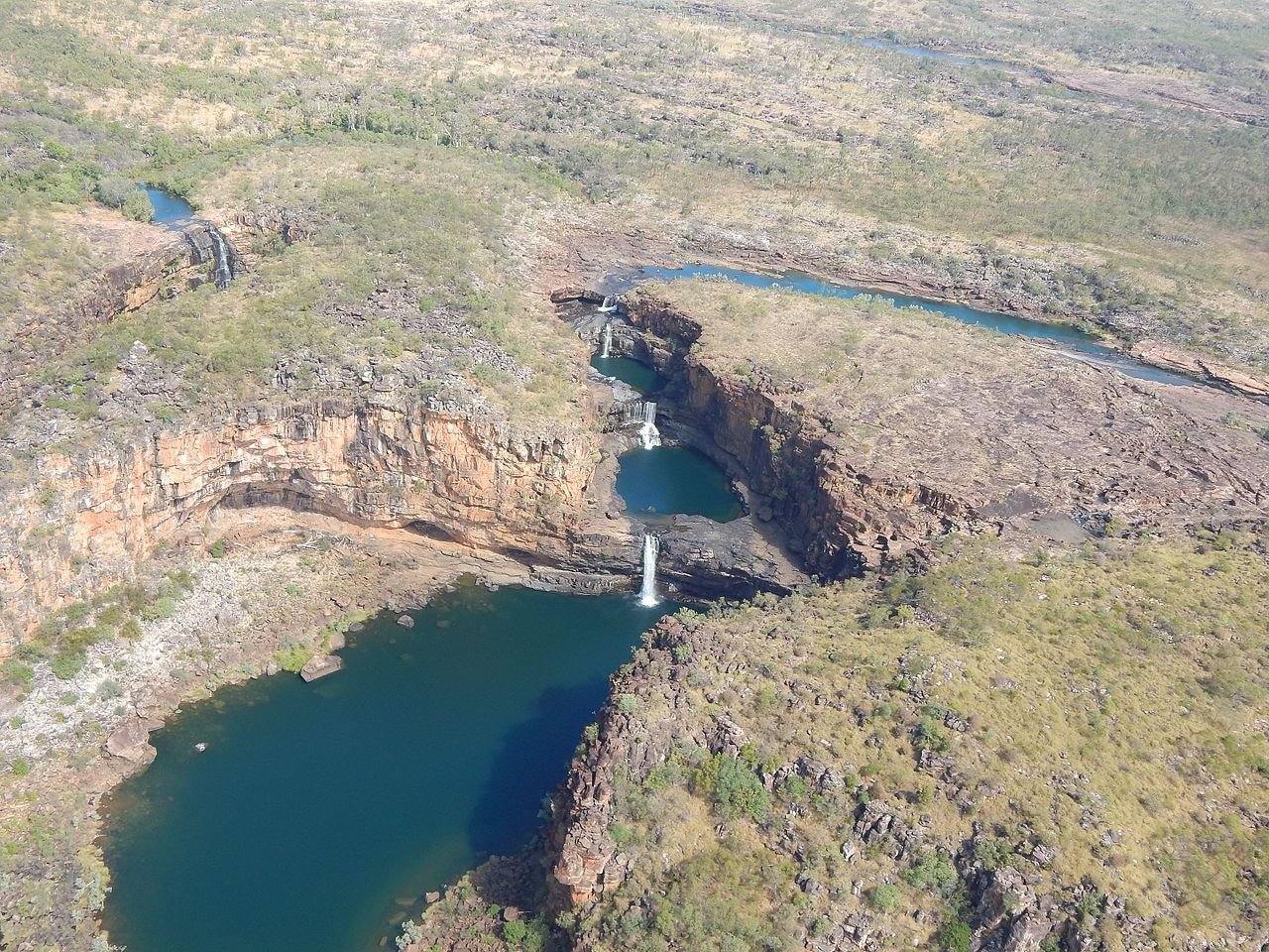 Aerial_Photo_of_Mitchell_River