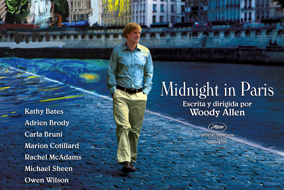 Trailer_Midnight_in_Paris_Woody_Allen