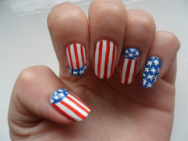 american-flag-nails-nail-art-gallery-83514