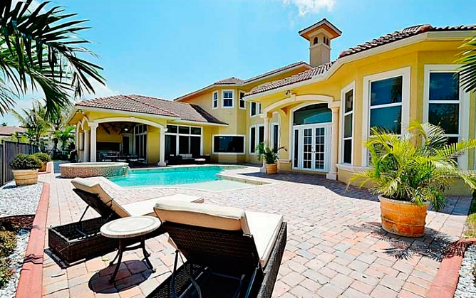 WATERS-EDGE-FL-house-for-sale