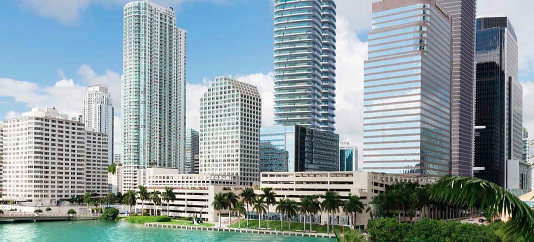 brickelllheights-residential-project-miami