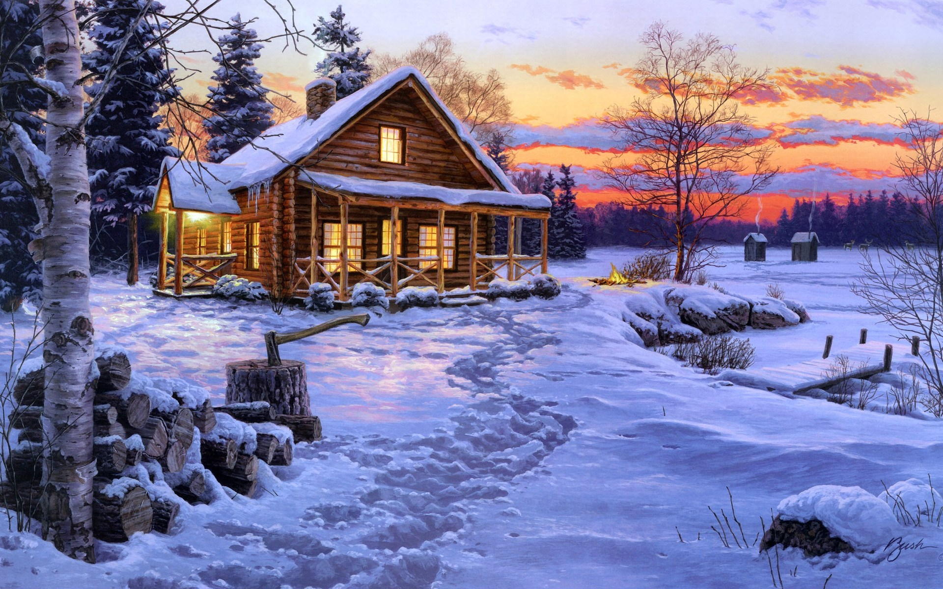winter_wallpaper_76