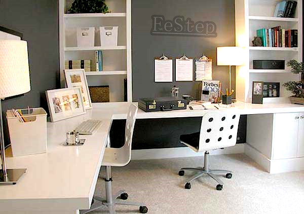 Home_Office_FeStep_of_Fe_Group_Bangkok_Thailand