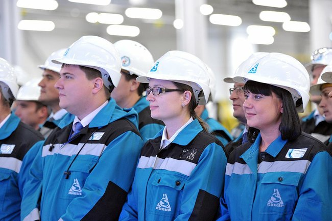 Workers_of_Tobolsk-Polimer_chemical_plant