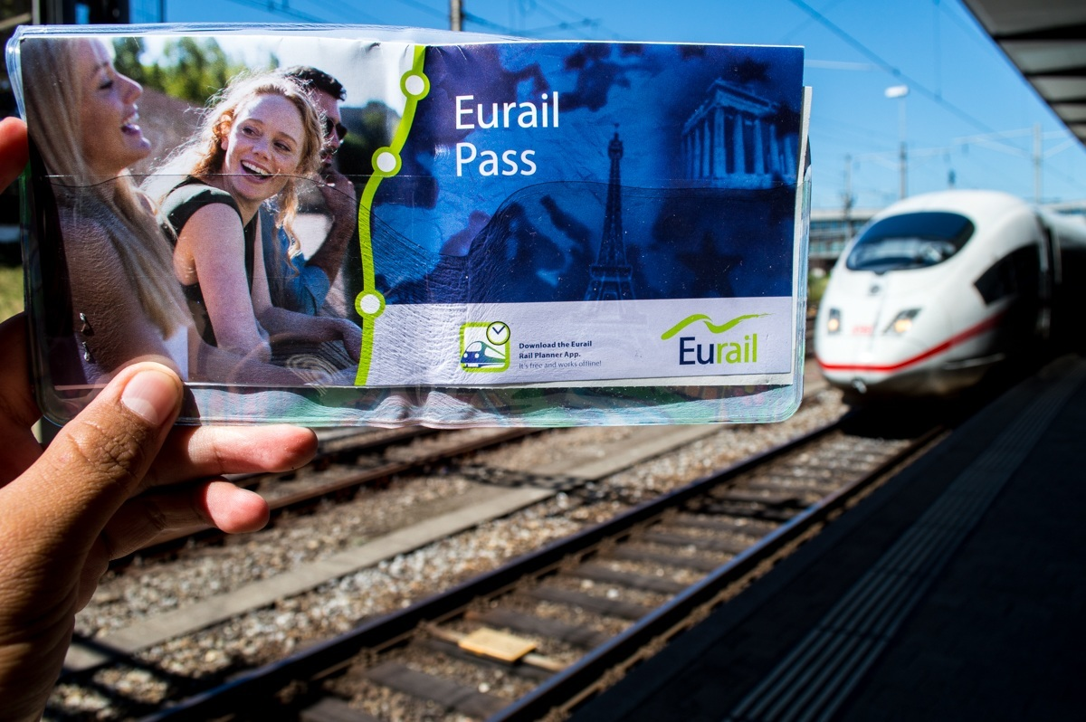 Eurail-Pass-Pros-and-Cons