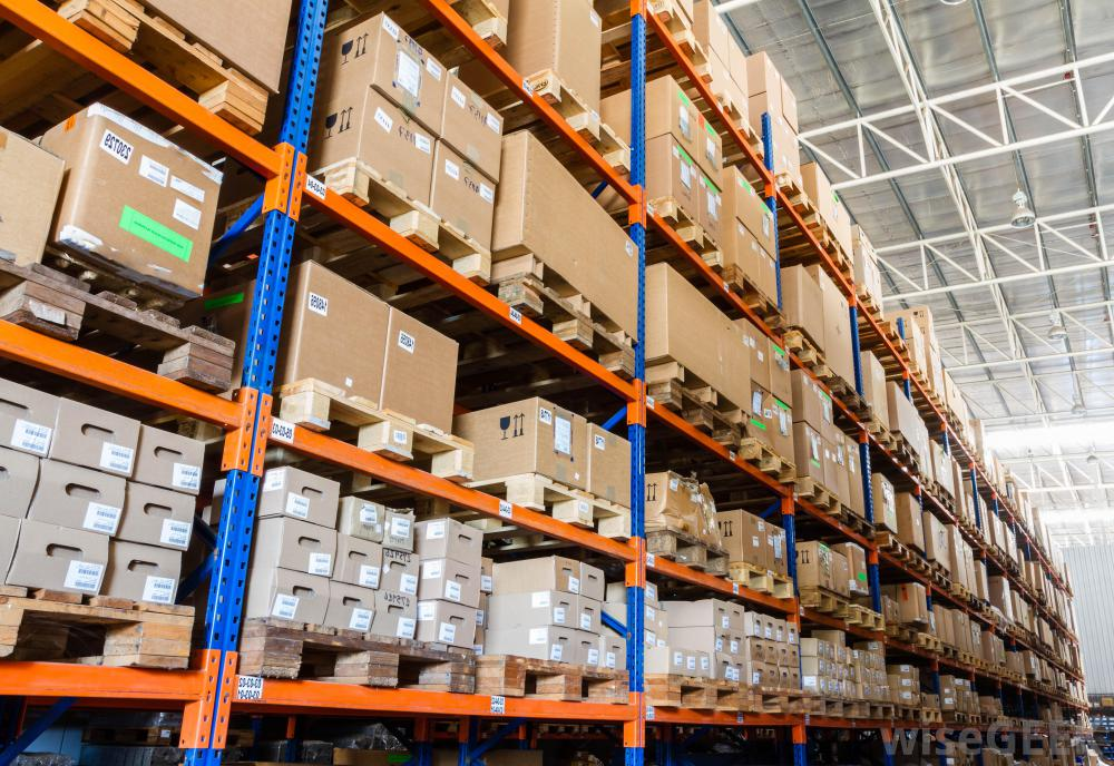 warehouse-with-goods-in-boxes