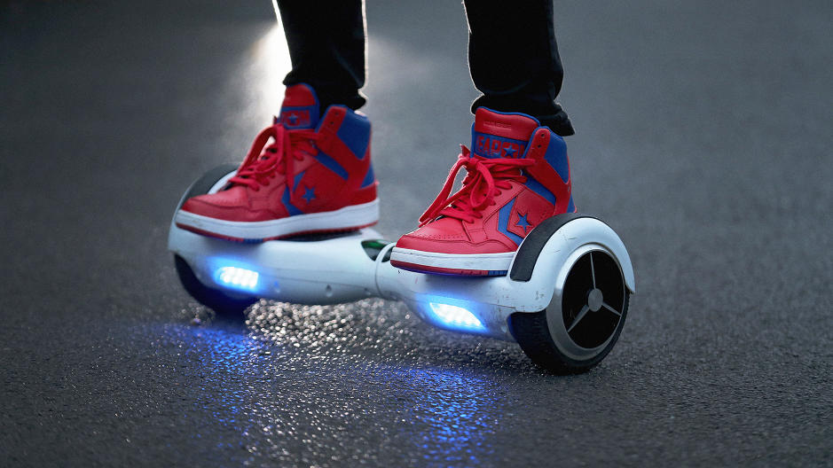 3054003-poster-p-1-dont-give-a-hoverboard-this-christmas
