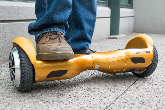 hoverboards-top-swagway-swagtron-t1